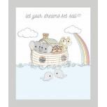Elephant's Ark