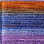 Cosmo Seasoned Threads 2