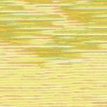 Cosmo Seasoned Threads 3