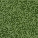 Ponga Koru Col. 102 Green