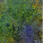 Artisan Bali