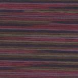 Cosmo Seasoned Threads
