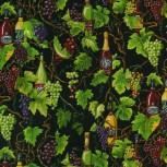 Vines & Wines