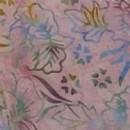 Artisan Bali Colour 106