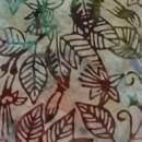 Artisan Bali Colour 107
