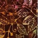 Artisan Bali Colour 108