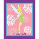 38640 Tinkerbell Col 1