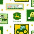 John Deere Nursery Colour 102