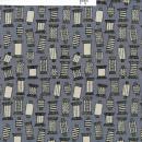 Kase Col.103 Grey - Cotton/Linen