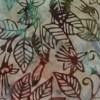 30020 Artisan Batik col. 7