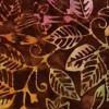 30020 Artisan Batik col. 8