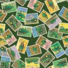 39870 John Deere Colour 3