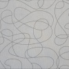 78560 squiggle Col. 4 grey