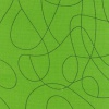 78560 squiggle Col. 7 lime