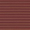 80620-20-Stripe---Berry