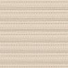 80620-21-Stripe---Clotted-Cream